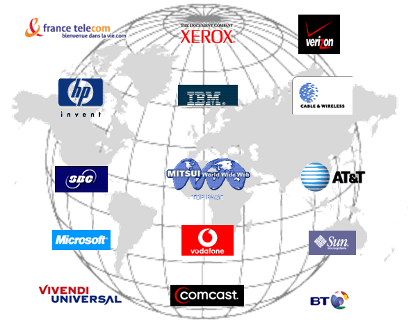 telecom_and_technology